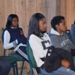 CBA Teen Girls in Focus in Delaware (17)