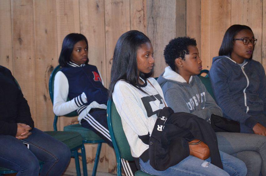 CBA-Teen-Girls-in-Focus-in-Delaware-17