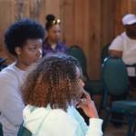 CBA Teen Girls in Focus in Delaware (18)