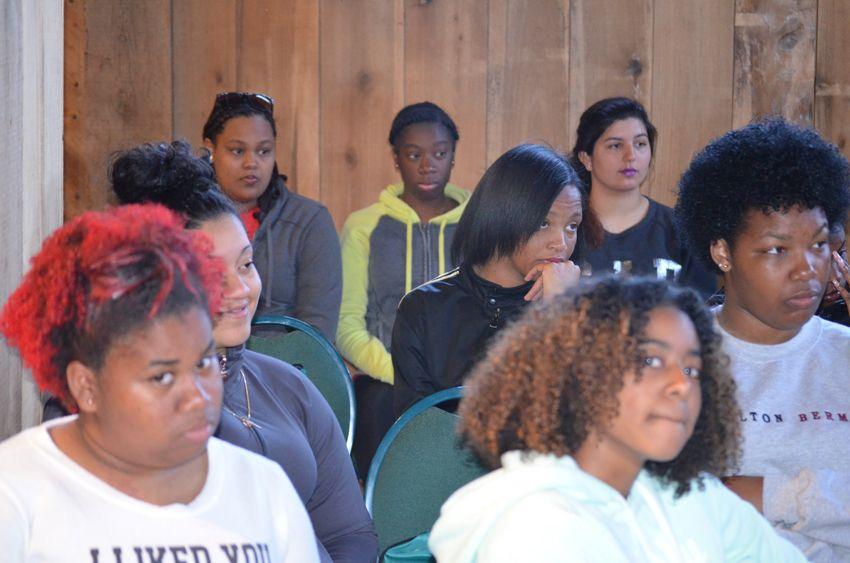 CBA-Teen-Girls-in-Focus-in-Delaware-19