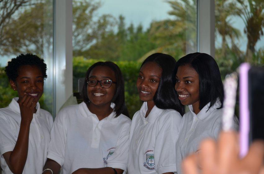 CBA-Teen-Girls-in-Focus-in-Delaware-2