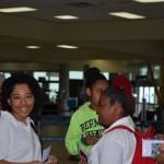 CBA Teen Girls in Focus in Delaware (3)