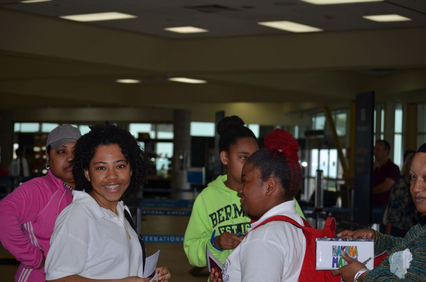 CBA-Teen-Girls-in-Focus-in-Delaware-3