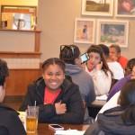 CBA Teen Girls in Focus in Delaware (4)