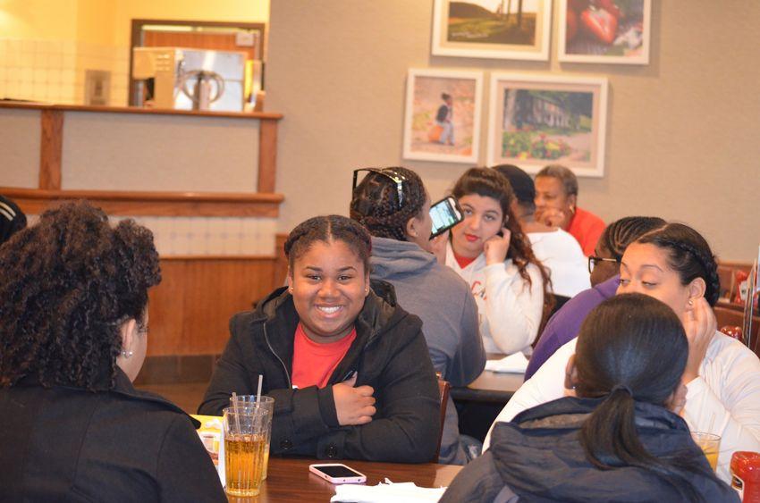 CBA-Teen-Girls-in-Focus-in-Delaware-4