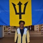 CedarBridge Multicultural Day Bermuda, May 22 2015-100