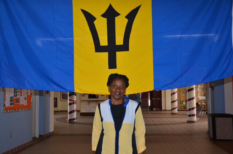 CedarBridge-Multicultural-Day-Bermuda-May-22-2015-100