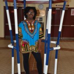 CedarBridge Multicultural Day Bermuda, May 22 2015-103