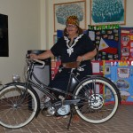 CedarBridge Multicultural Day Bermuda, May 22 2015-106