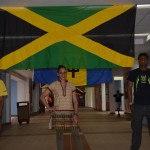 CedarBridge Multicultural Day Bermuda, May 22 2015-108