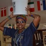 CedarBridge Multicultural Day Bermuda, May 22 2015-109