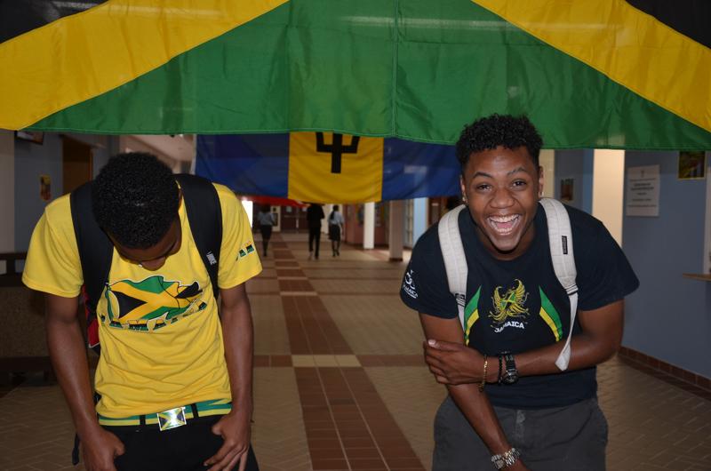 CedarBridge-Multicultural-Day-Bermuda-May-22-2015-110