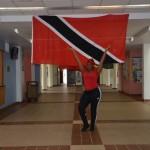 CedarBridge Multicultural Day Bermuda, May 22 2015-112