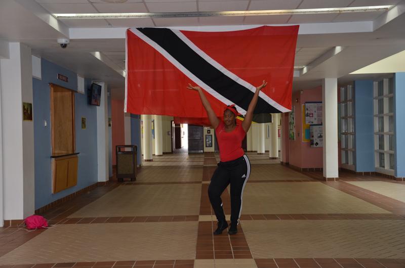 CedarBridge-Multicultural-Day-Bermuda-May-22-2015-112