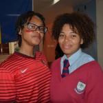 CedarBridge Multicultural Day Bermuda, May 22 2015-113