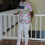 CedarBridge Multicultural Day Bermuda, May 22 2015-117