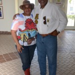 CedarBridge Multicultural Day Bermuda, May 22 2015-122