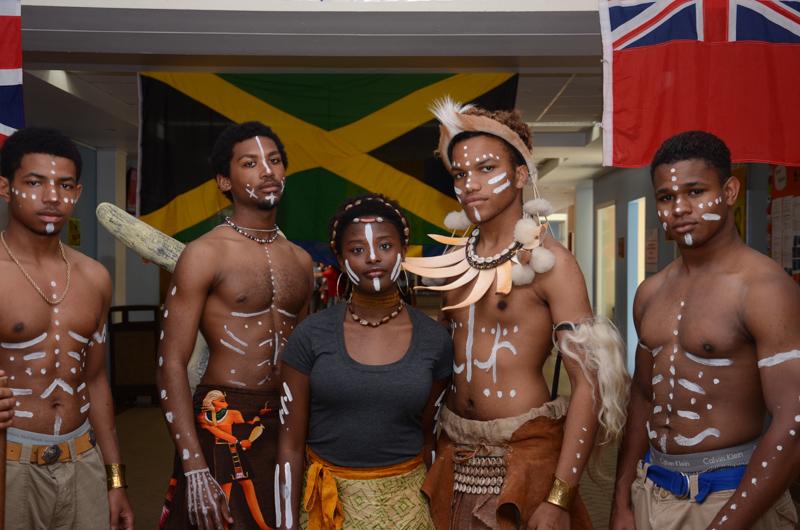CedarBridge-Multicultural-Day-Bermuda-May-22-2015-124