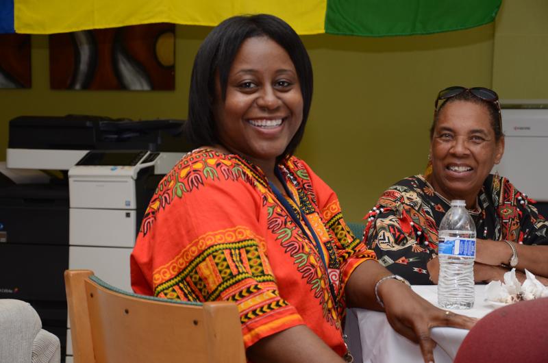 CedarBridge-Multicultural-Day-Bermuda-May-22-2015-125