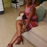 CedarBridge Multicultural Day Bermuda, May 22 2015-126