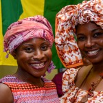 CedarBridge Multicultural Day Bermuda, May 22 2015-128