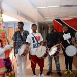 CedarBridge Multicultural Day Bermuda, May 22 2015-131