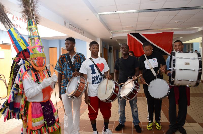 CedarBridge-Multicultural-Day-Bermuda-May-22-2015-131