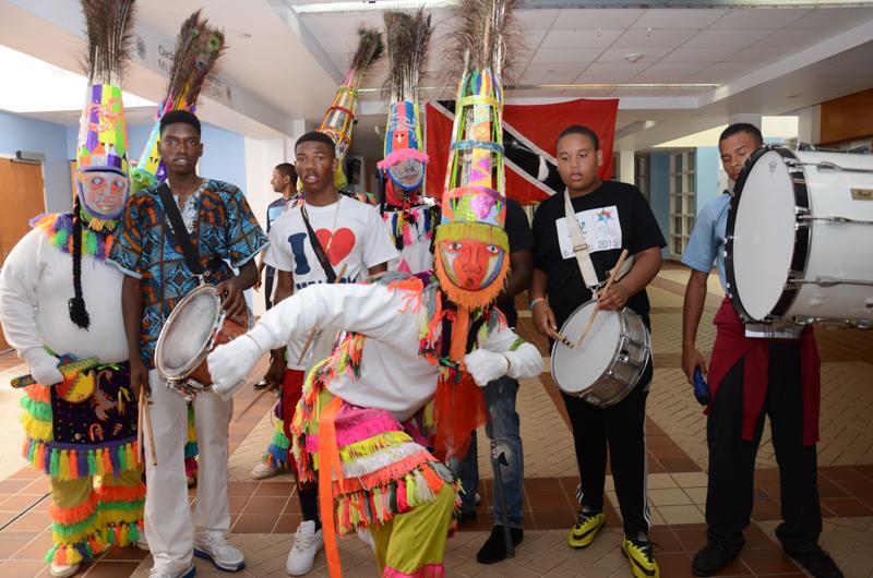 CedarBridge-Multicultural-Day-Bermuda-May-22-2015-132