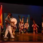 CedarBridge Multicultural Day Bermuda, May 22 2015-137
