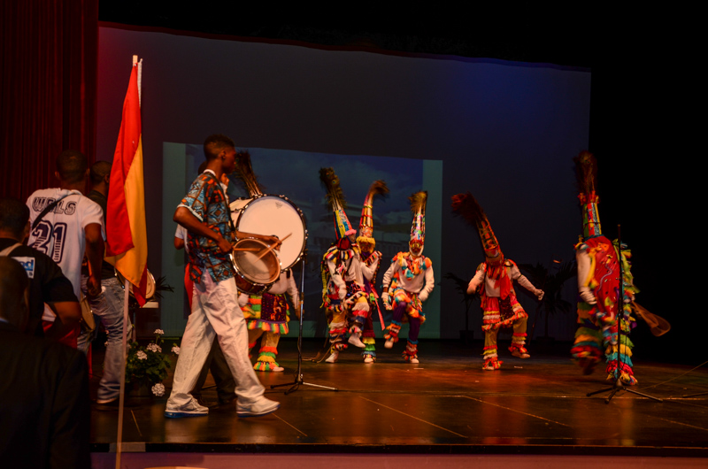 CedarBridge-Multicultural-Day-Bermuda-May-22-2015-137