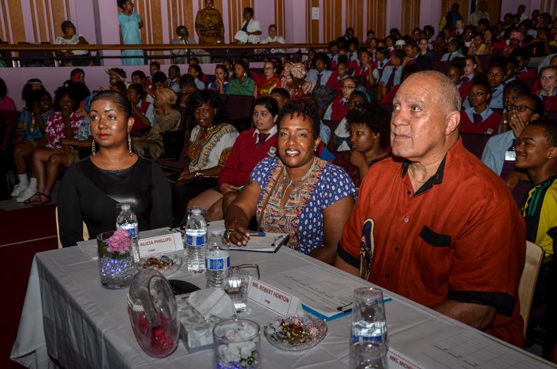 CedarBridge-Multicultural-Day-Bermuda-May-22-2015-139