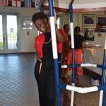 CedarBridge Multicultural Day Bermuda, May 22 2015-14
