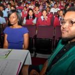 CedarBridge Multicultural Day Bermuda, May 22 2015-140
