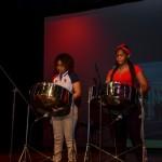 CedarBridge Multicultural Day Bermuda, May 22 2015-141