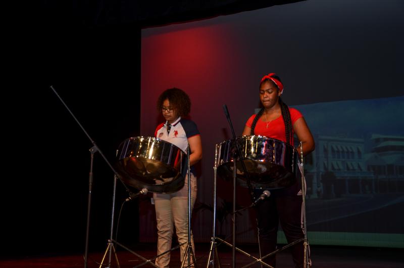 CedarBridge-Multicultural-Day-Bermuda-May-22-2015-141