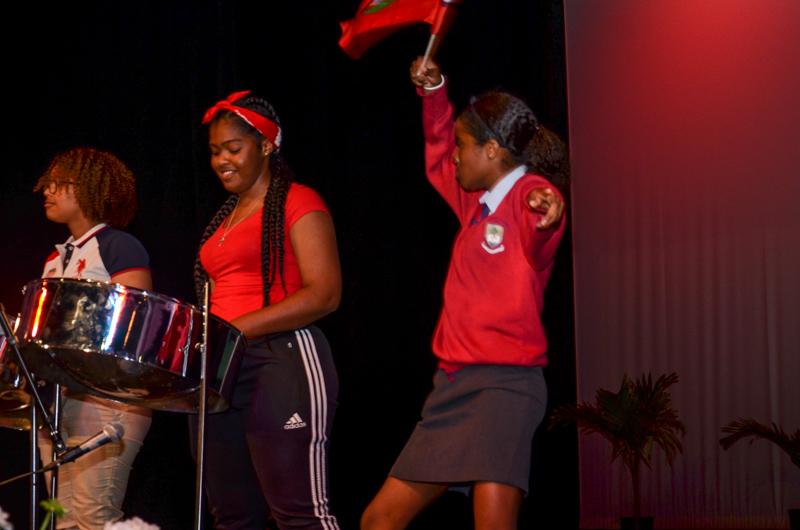 CedarBridge-Multicultural-Day-Bermuda-May-22-2015-142