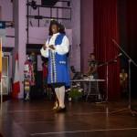 CedarBridge Multicultural Day Bermuda, May 22 2015-144