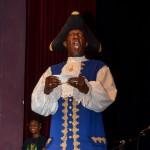 CedarBridge Multicultural Day Bermuda, May 22 2015-146