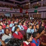 CedarBridge Multicultural Day Bermuda, May 22 2015-147