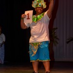 CedarBridge Multicultural Day Bermuda, May 22 2015-150
