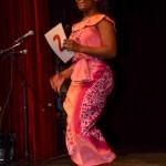 CedarBridge Multicultural Day Bermuda, May 22 2015-151