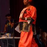 CedarBridge Multicultural Day Bermuda, May 22 2015-162