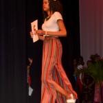CedarBridge Multicultural Day Bermuda, May 22 2015-163