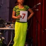 CedarBridge Multicultural Day Bermuda, May 22 2015-165