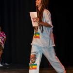 CedarBridge Multicultural Day Bermuda, May 22 2015-168