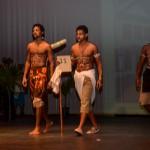 CedarBridge Multicultural Day Bermuda, May 22 2015-169