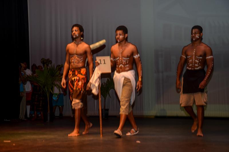 CedarBridge-Multicultural-Day-Bermuda-May-22-2015-169