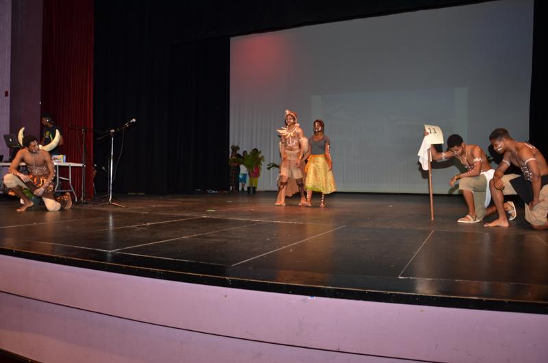 CedarBridge-Multicultural-Day-Bermuda-May-22-2015-171