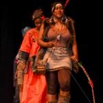 CedarBridge Multicultural Day Bermuda, May 22 2015-173