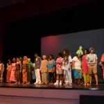 CedarBridge Multicultural Day Bermuda, May 22 2015-174